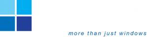 Southern Windows Logo