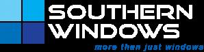 Southern Windows Logo